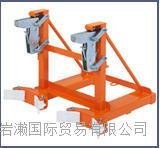 OSAKA-TAIYU大阪大有 升降式附件凸輪自動裝置 升降式附件凸輪自動裝置CA-E2 CA-E2