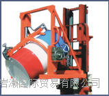 OSAKA-TAIYU大阪大有 鐵桶反轉機 反轉機鐵桶機 DM - 5F用 反轉輔助裝置 DM - 5F用 反轉輔助裝置