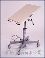 OSAKA-TAIYU大阪大有 液壓傾斜作業臺 液壓傾斜作業臺 液壓傾斜作業臺TR-3 TR-3