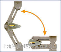 OSAKA-TAIYU大阪大有 油壓升降裝置 油壓升降裝置 油壓升降裝置LU-500 LU-500