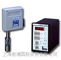 MALCOM馬康 粘度控制儀 粘度控制儀 粘度控制儀IVC-33 IVC-33