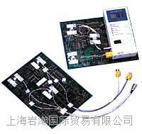 MALCOM馬康 波峰焊爐溫測試儀 波峰焊爐溫測試儀 波峰焊爐溫測試儀DS-05 DS-05