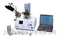 MALCOM马康 可焊性测试仪 可焊性测试仪 可焊性测试仪SP-2 SP-2