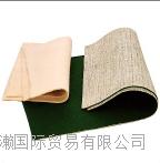 日本鈴木油脂SUZUKIYUSHI,潤滑油剤&工場用ケミカル品S-2026 S-2026