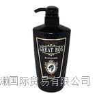 日本鈴木油脂SUZUKIYUSHI,通用清洗液S-2725 S-2725