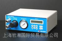 日本盤石BANSEOKGROUP,點膠機控制器TAD-400SR TAD-400SR