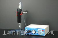 日本盤石BANSEOKGROUP,點膠配套系統TAD-102 SYSTEM TAD-102 SYSTEM