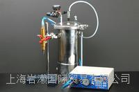 日本盤石BANSEOKGROUP,點膠配套系統TAD-104 SYSTEM TAD-104 SYSTEM