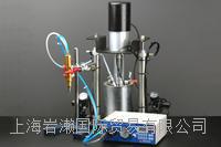 日本盤石BANSEOKGROUP,點膠配套系統TAD-105 SYSTEM TAD-105 SYSTEM