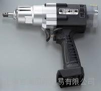 日本URYU瓜生電池脈沖扳手,電池脈沖扳手,電池脈沖扳手UDBP-A50(O) UDBP-A50(O)