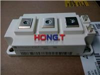 英飛凌IGBT功率模塊FF450R12KT4
