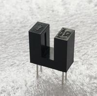 紅外線光電開關H92B4 H92B4