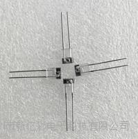 紅外線接收二極管 PT908-7C