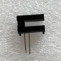 透射式光電傳感器 XYC535 XYC535 GP1S201 SEDS-9895