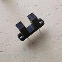 紅外線U型光電傳感器 MOC70T3