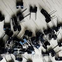 微小槽型光電開關 GP1A120