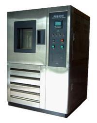 恒溫恒濕試驗箱 AUTO/J-80