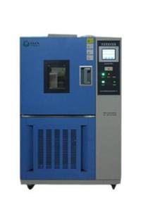 可程式(交變)恒溫恒濕試驗箱 AUTO-225