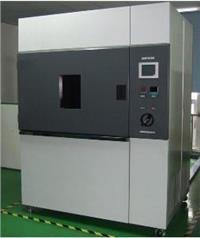 IPX9K淋雨試驗箱 AUTO-IPX9K