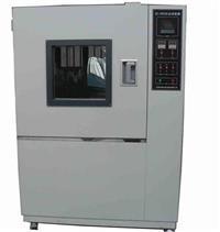 砂塵防塵試驗箱 AUTO-FC  GB4706、GB2423、GB7000.1、IEC60529
