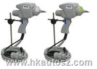 日本noiseken靜電放電槍 TC-815-330/2K