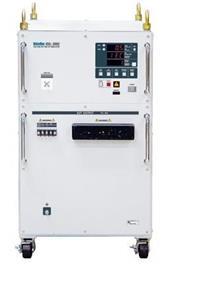 日本noiseken電壓跌落及升高模擬試驗器 VDS-2002