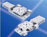 日本CDK速度控制閥 FSM-X-AR005, FSM-X-AR010, FSM-X-AR050, FSM-X-AR110