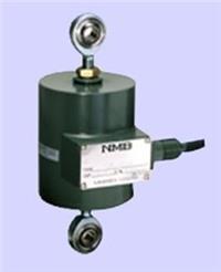 日本NMB高溫防爆稱重傳感器 (TCP1)
