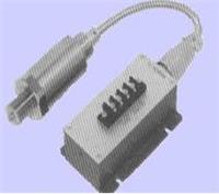 日本NMB高溫壓力傳感器 NS100A