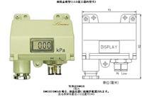 日本Liniax 壓力變送器 DMS(DMSD)