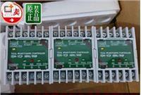 日本極東FAR EAST斷刀檢測裝置控 FEM-1CP、檢測頭:FEM-45ST05NL  、FEM-60ST05NL、FEM-90ST05