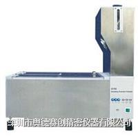 熱阻濕阻測試儀 AUTO50