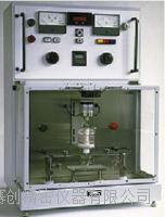 漏電起痕測試儀 M31.10