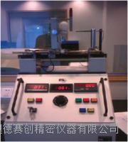 PTL灼熱絲測試儀 T03.35