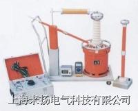 高压交流试验变压器YDQ系列 YD系列