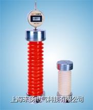 直流高压发生器-ZGF2000 ZGF2000系列