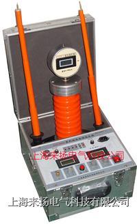 直流耐压仪 ZGF2000-60KV/2mA