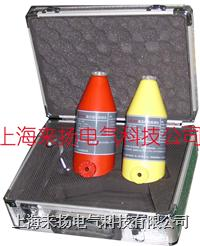 高压核相仪 HBR-800