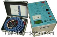 變頻介質損耗測試儀 SX-05系列