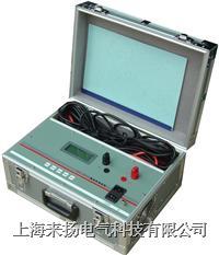 接地導通測試儀-LYDT HD-DT系列