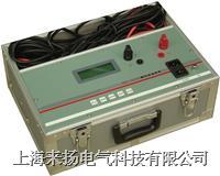 大地電網測試儀 HD-DT系列