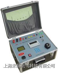 繼電保護測試儀 JBC-03系列