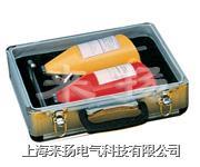 无线核相器TAG-9000 TAG-5000