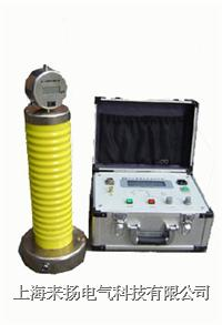 直流高壓發生器2000系列 ZGF2000系列