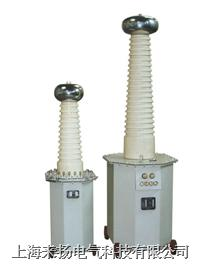 高壓試驗變壓器YD-10/100 YD系列