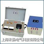 大電流發生器2000A SLQ-82系列