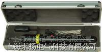 雷電計數器測試儀ZV-II ZV-II型