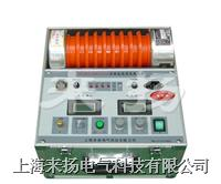便携式直流高压测试仪 ZGF2000系列