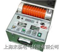 耐压机 ZGF2000