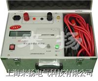 接触电阻测试仪HLY-III HLY-III型